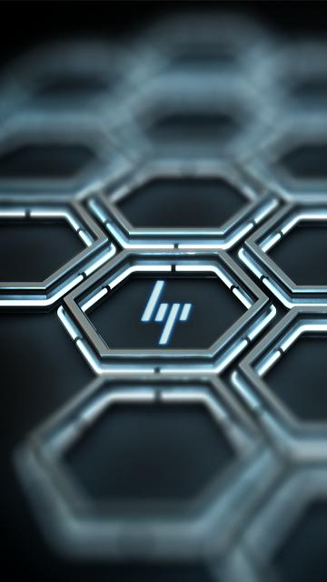 hp-neon-logo-neon-hexagon.jpg