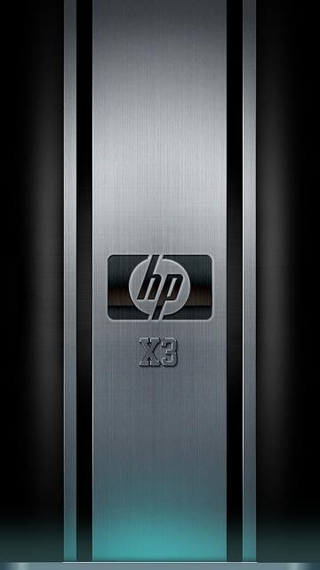 hp-x3-retro-dark-metal.jpg