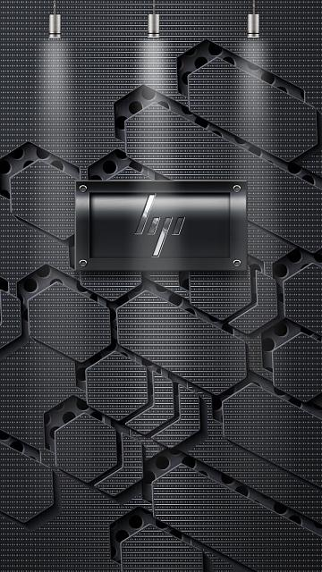 hp-metal-logo-futurish-wall.jpg