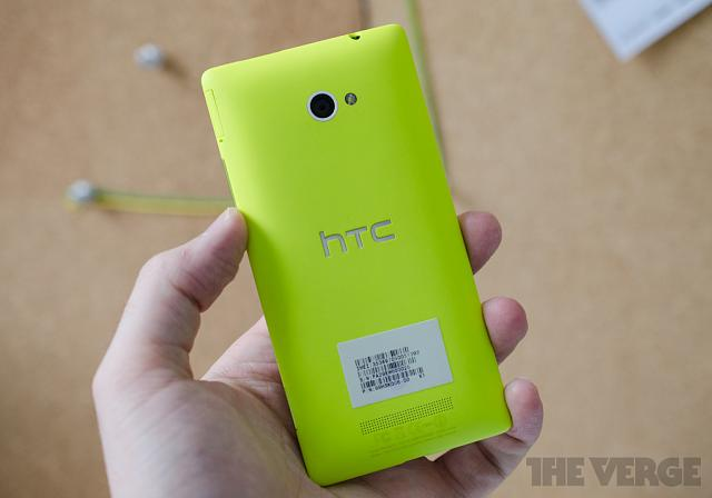 htc-windowsphone8x-9_1020_verge_super_wide.jpg