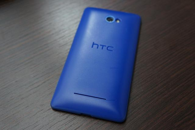 htc-doubleshot-hard-shell-03.jpg