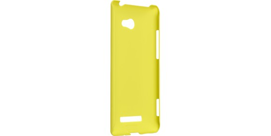 en-us_incipio_feather_htc_windows_8x_yellow_dhf-00787.jpg