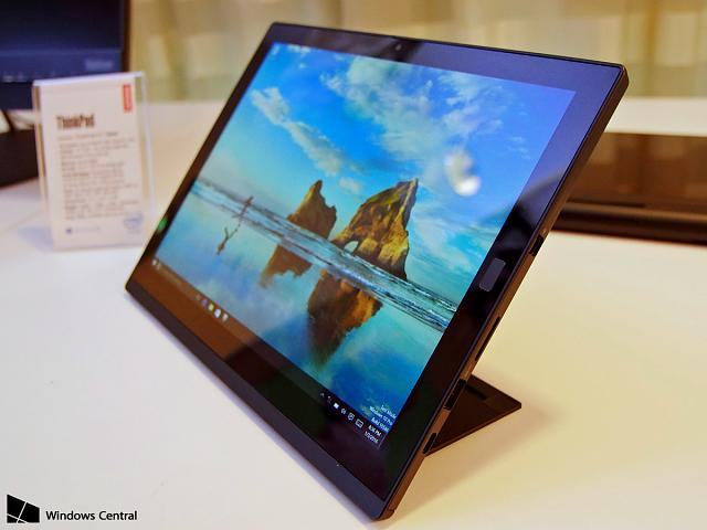 lenovo-x1-tablet-lead.jpg