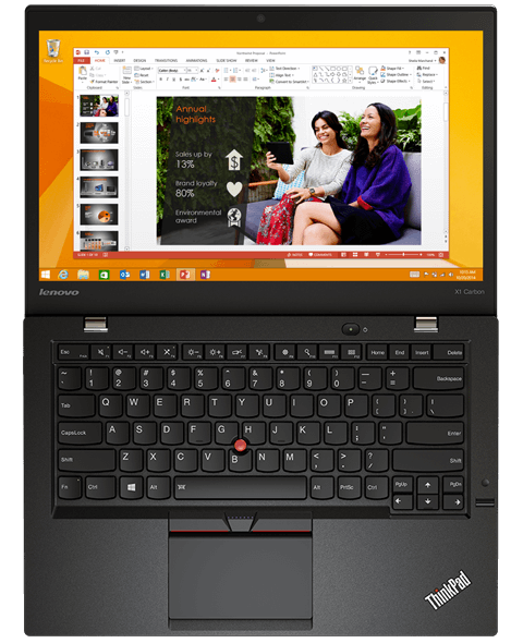 thinkpad-x1carbon-features-3.png