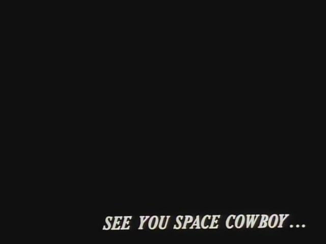 cb-see-you-space-cowboy.jpg