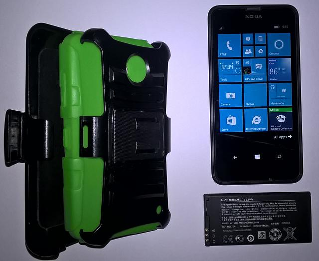 lumia635withaccessories.jpg