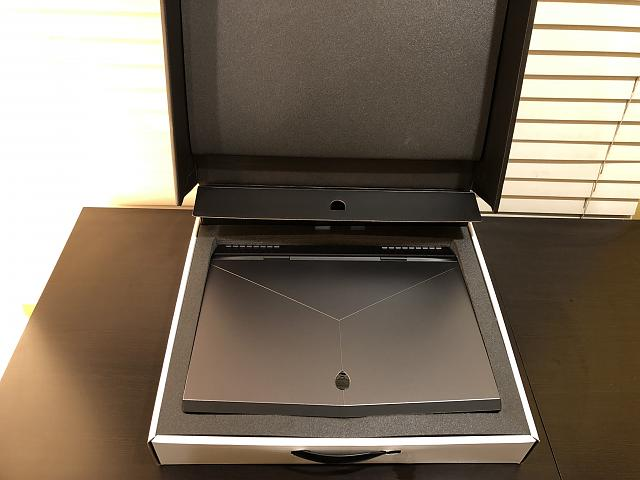 Alienware 17 R4 GTX 1070 1 256Gb - Windows Central Forums