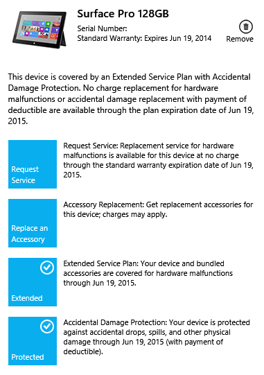 surface-pro-service-plan.png