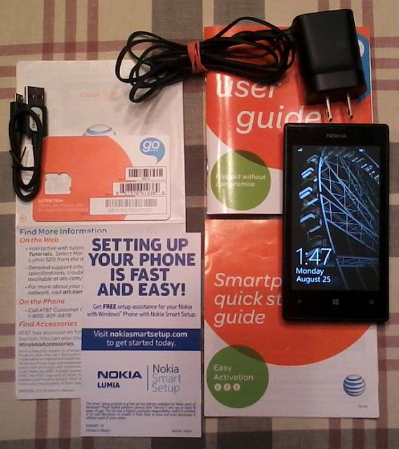 nokia-lumia-520-accessories.jpg