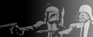 band2_background_sw_darth-boba.png