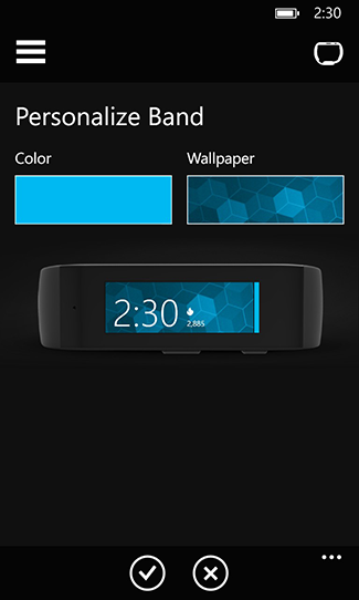 b216901c-c00a-4266-8dc6-65e2e5937a55.png-microsoft-band-personalize-band-325-blue.png