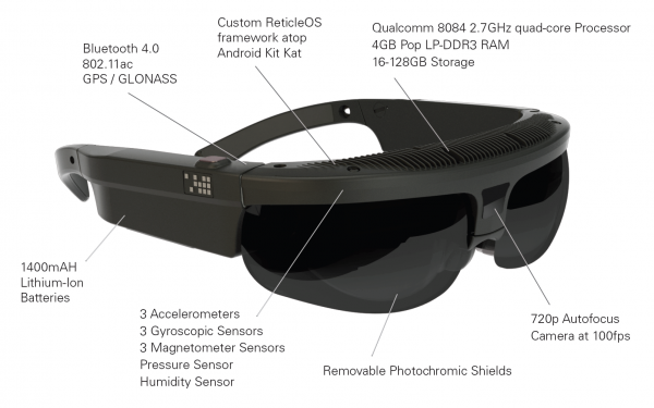 odg-r-7-android-smart-glasses.png