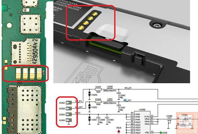 108535d1436905216t-lumia_640_xl_wireless_charging_a Usb Charger Schematic on 12v to usb schematic, usb charger circuit, usb charger repair, usb power schematic, usb charging circuit, usb charger components, usb headset schematic, usb splitter schematic, surface power cord schematic, usb cord schematic, usb charger note, usb battery charger project, usb charger drawing, battery schematic, usb wire schematic, usb charger connection, usb connection schematic, speaker schematic, usb adapter schematic, usb charger symbol,