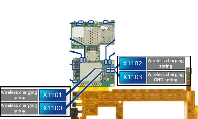 Lumia 640xl Wireless Charging Works! Windows Central Forums