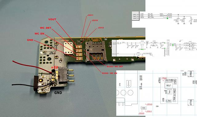 See Inside Sim Card Of Your Mobilephone furthermore Arduino Raspberry Pi Camera Interface in addition Samsung Earphone Wire Diagram also Contactless Telephone Ringer Circuit as well Forti  Secure Retail  work 3d Diagram. on schematic diagram of mobile phones