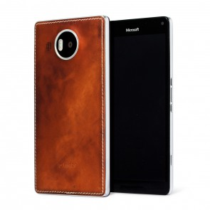 mozo-lumia950-xl-backcover-brown-leather_1.jpg