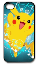 pokemon-case-small.jpg