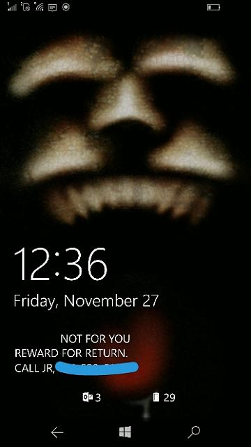 lockscreen.jpg
