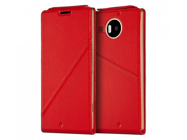 mozo-notebook-flip-cover-lumia-950-xl.jpg