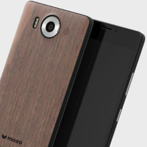mozo-microsoft-lumia-950-wireless-charging-back-cover-black-walnut-p59619-300.jpg