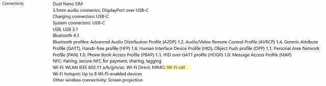 xl-wifi-call.png