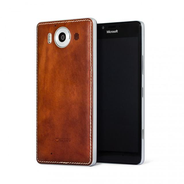 mozo-lumia950l-backcover-brown-leather.jpg