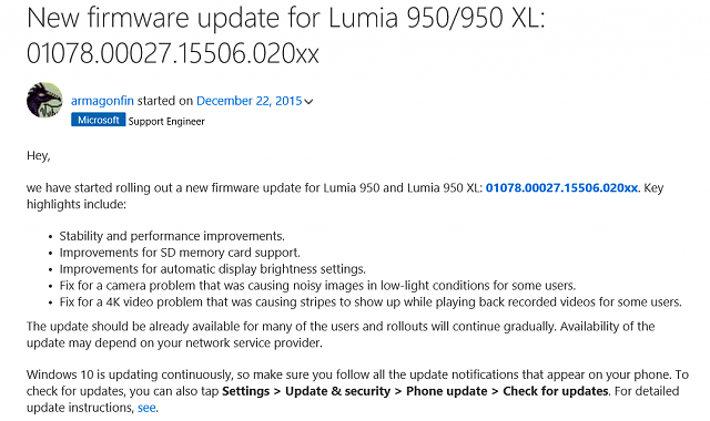 firmware-update-lumia-950_950-xl_-01078.00027.15506.020xx.png