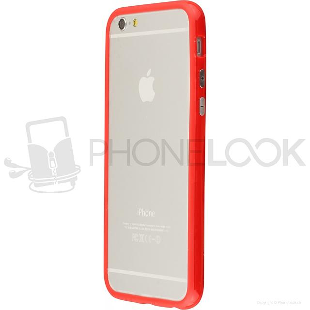 bumper_frame_iphone_6_rouge_bumper_frame_iphone_6_rot_2.jpg