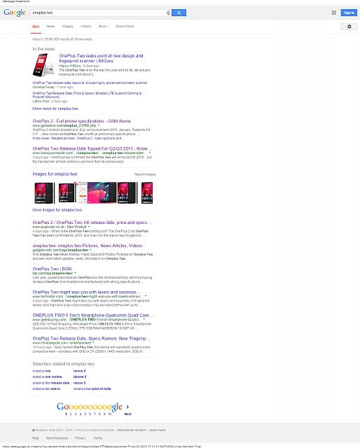 oneplus-two-google-search.jpg