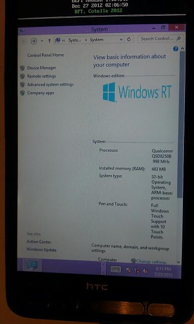 system-info-page-windows-rt-htc-hd-2.jpg