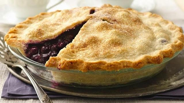 classic-blueberry-pie.jpg