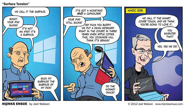 applems-comic.jpg
