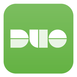 duo-mobile.png