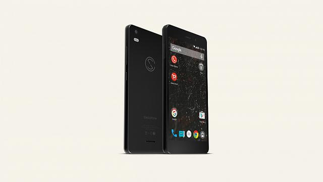 silentcircle_blackphone2_angle-frontback-1940x1091.jpg