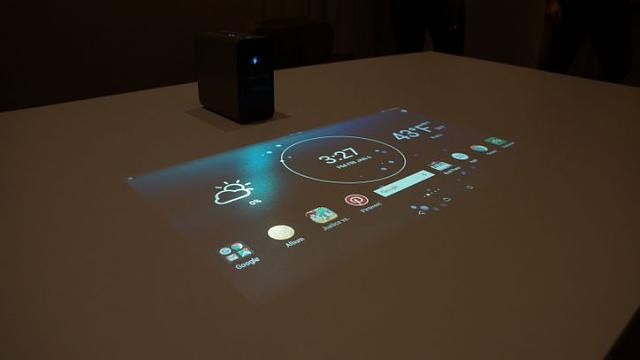 sony-xperia-projector-5.jpg