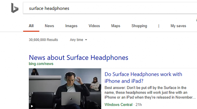 surface-headphones.png