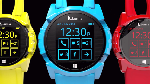 nokia-lumia-smart-watch-image.png