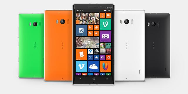 nokia-lumia-930-beauty2.jpg