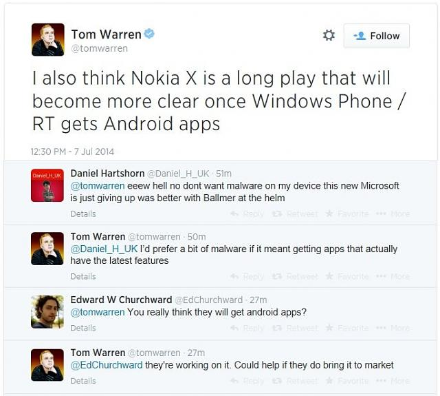 android-apps-windows-phone.jpg