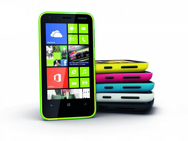 lumia-620-collor.jpg