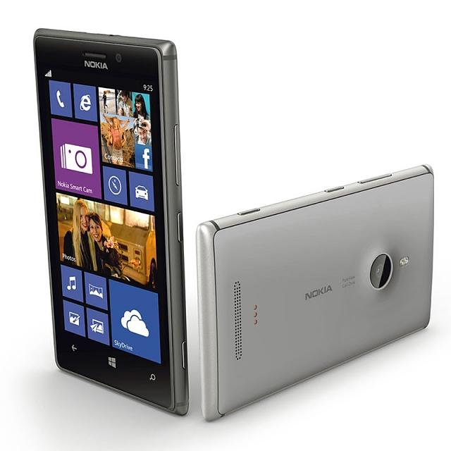 nokia-lumia-925-grey-30052013-4-p.jpg