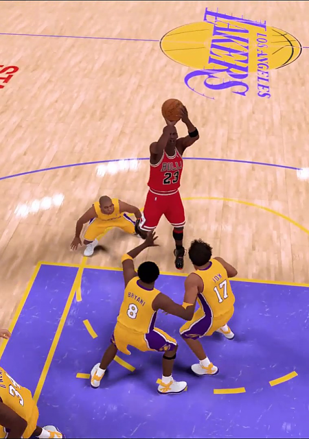lakers-bulls_moment-5-.png