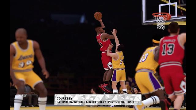lakers-vs-bulls_moment-12-.jpg