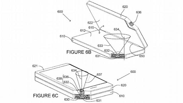 1512666172_surface_phone_patent_story.jpg