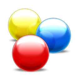 colored-ball-icons-30107.png