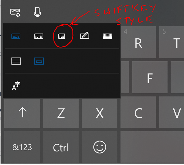 swiftkey-rs4.png