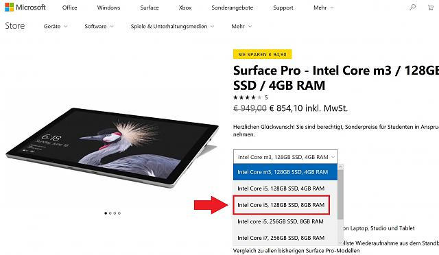 new_surface_pro_i5_8gb_ram.jpg