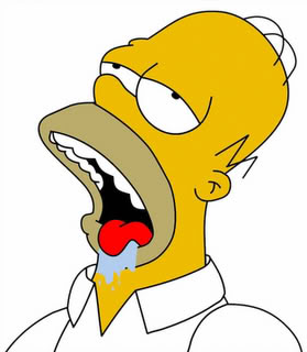 a5333082-82-drooling-homer-simpson.jpg.png