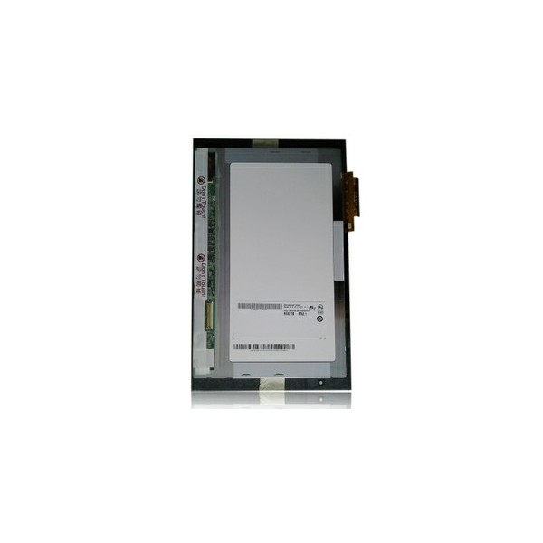 microsoft-surface-pro-complete-replacement-screen.jpg