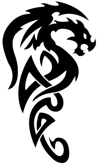 dragon-tattoo-tribal-1f.jpg